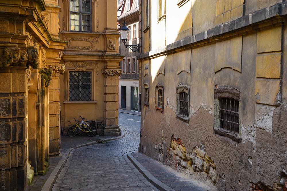 Bamberg-(41)