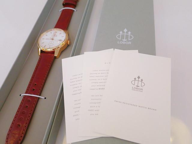 LOBOR手錶 (12)