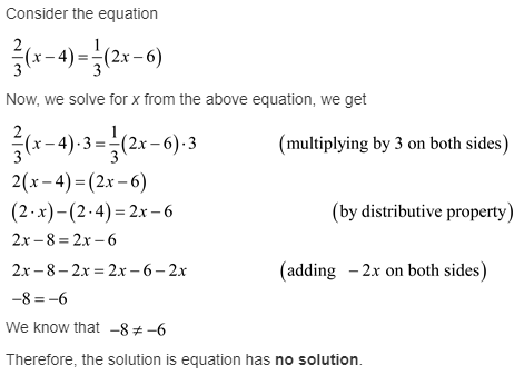 algebra-1-common-core-answers-chapter-2-solving-equations-exercise-2-5-10MCQ