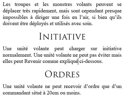 Page 67 à 68 - Les Volants 28462404648_0df1a0d186