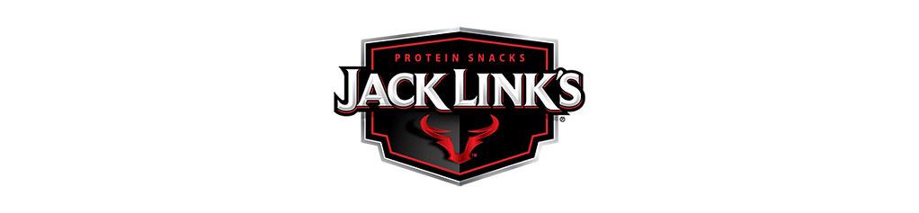Jack Links job details and career information