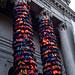 Ai WeiWei: Inoculación
