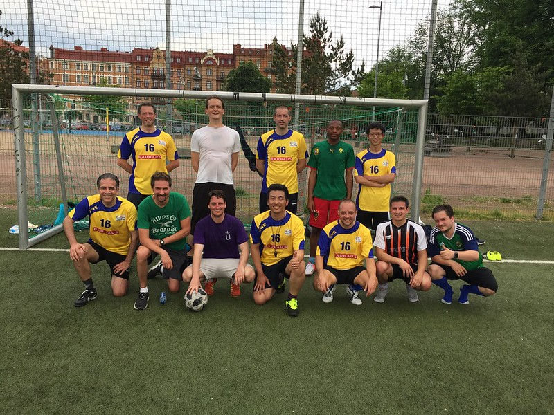 20180529.ICSE_Football_S1
