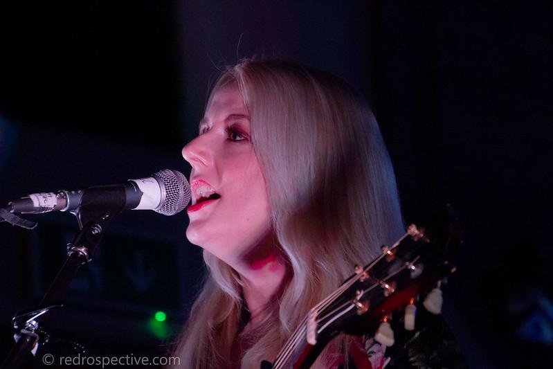 Hannah Rose Platt-8782