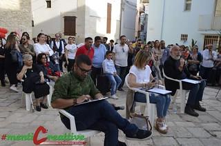 Talent Casamassima (3)