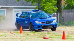 Rally 3900