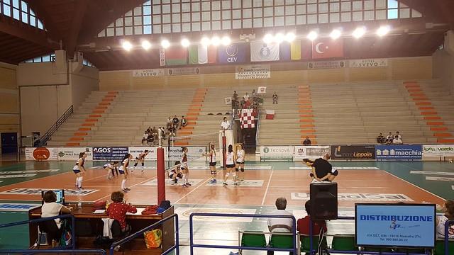 Tecnova Volley Gioia_Serie D F_2018_06_06_2