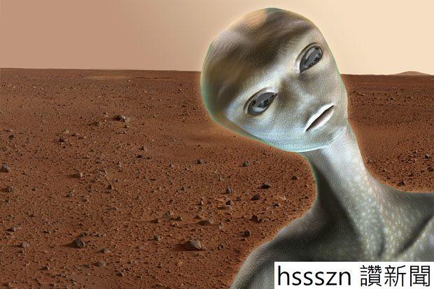 mars-building-material-3d-printing-dust-dirt-aliens-607072_620_413