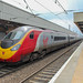 Virgin Trains 390155