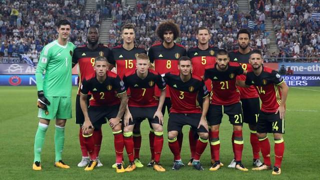 russia-mundial-belgium