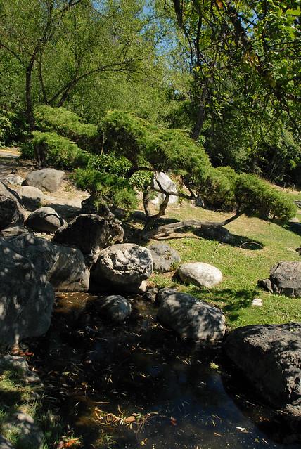 Polson Park (71)