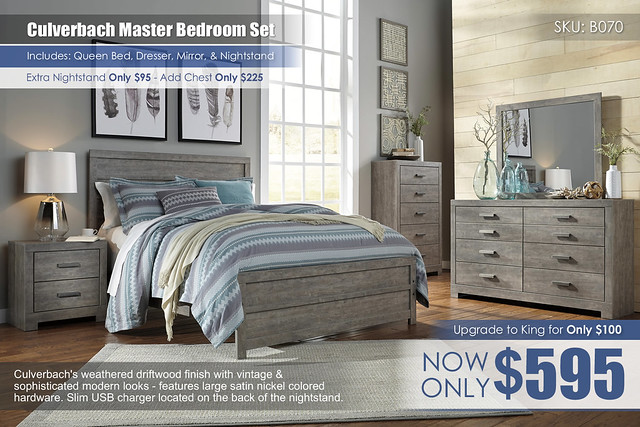 Culverbach Master Bedroom Set B070-31-36-46-57-54-96-92-Q329-ALT_New