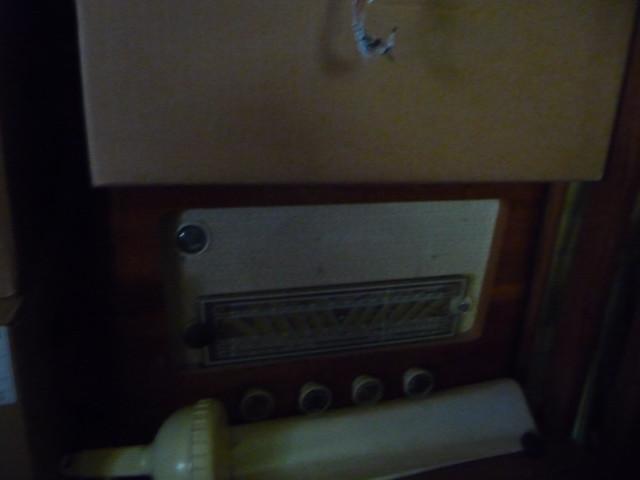 P1360900, Panasonic DMC-TZ5