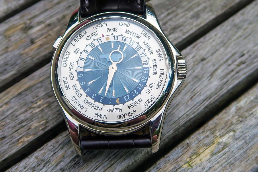 La haute horlogerie du jour - tome IV - Page 6 40703952270_3aa2a0ce12_b