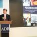 President Nakao thanks ADB staff at 40th Staff Association Annual General Meeting