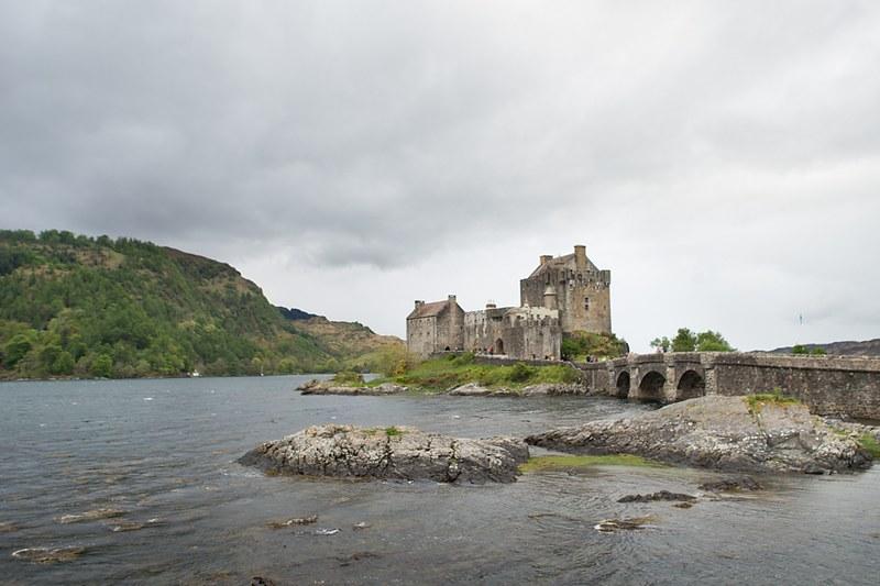 Scotland2018_0021