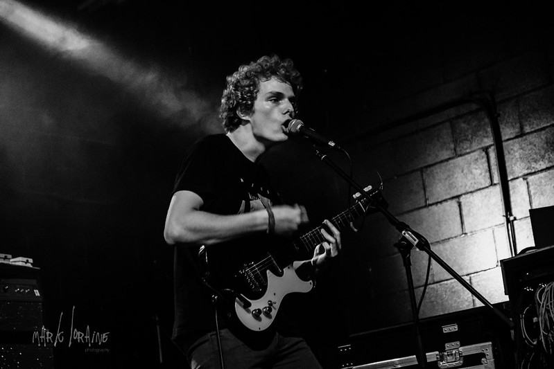 Mark_Loraine_Pip_Blom_Stylus_Leeds-18