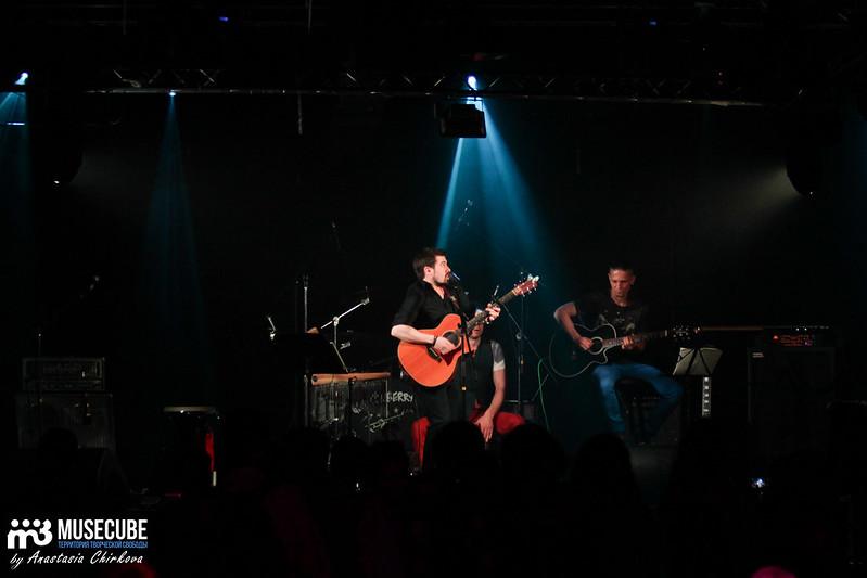 Концерт_Андрея_Бирина-53
