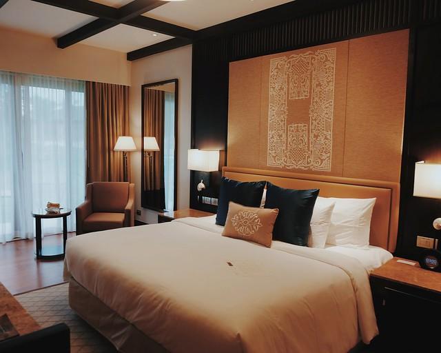 Anya Resort Tagaytay, Fujifilm X-A2, XC16-50mmF3.5-5.6 OIS II
