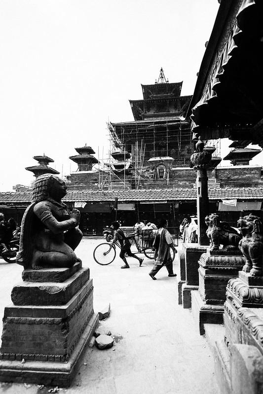 Nepal 2018_-229