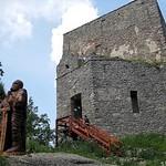 foto: archiv Jiřího Kadeřábka