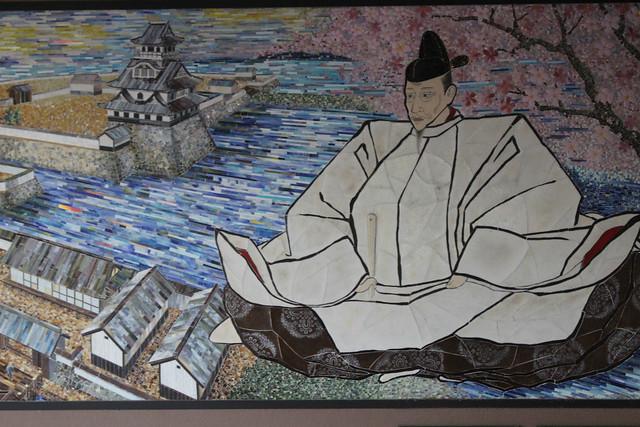 hougonji-gosyuin008