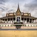 Phnom Penh 030_ by Larry Laurex