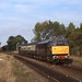 Class 31s on the Marston Vale line (2)