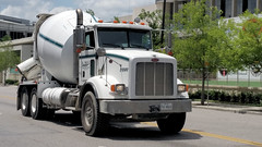 PETERBILT ~ Dallas