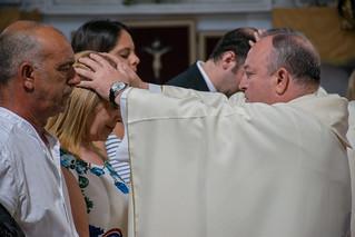 Confirmación Santísima Trinidad 2018-23