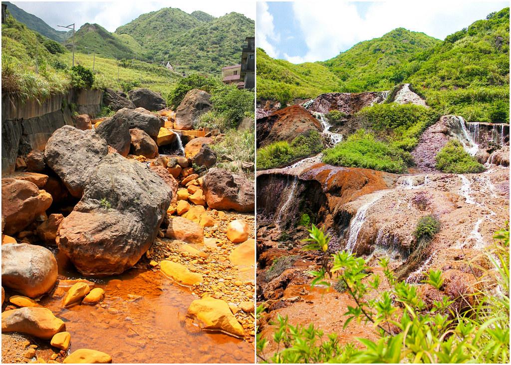 taiwan-golden-waterfall-alexisjetsets