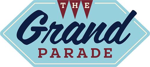 The Grand Parade (Pantones) AICC - Jan22-18