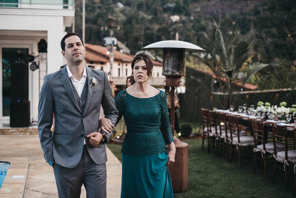 75_Rafaela+Daniel_BaixaRESBlog