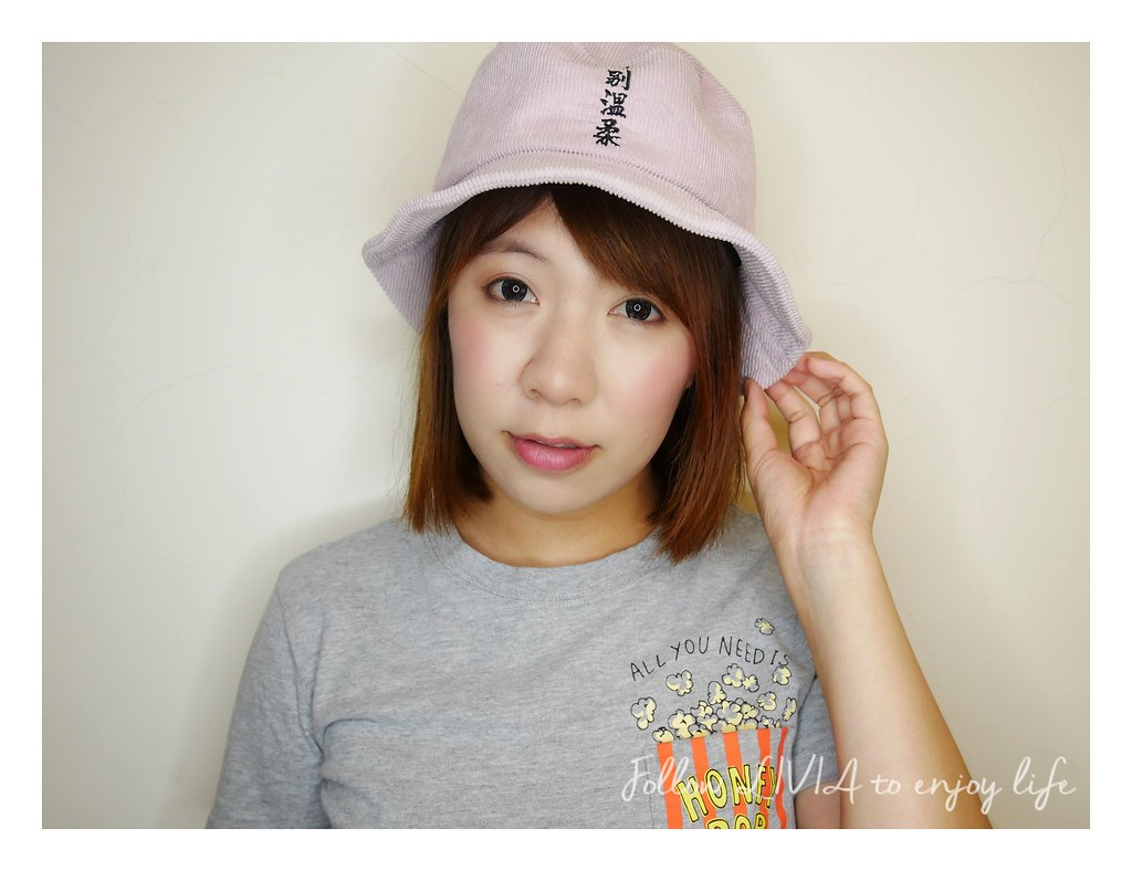 OPERA Lip Tint 渲漾水色唇膏 (22)