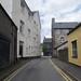 A Street In Wales