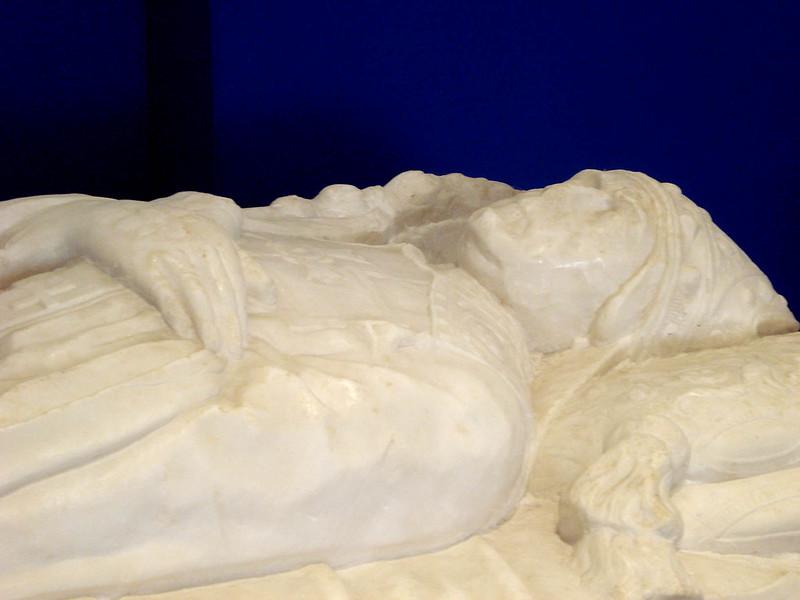 003-гробница Монтаперто (деталь)