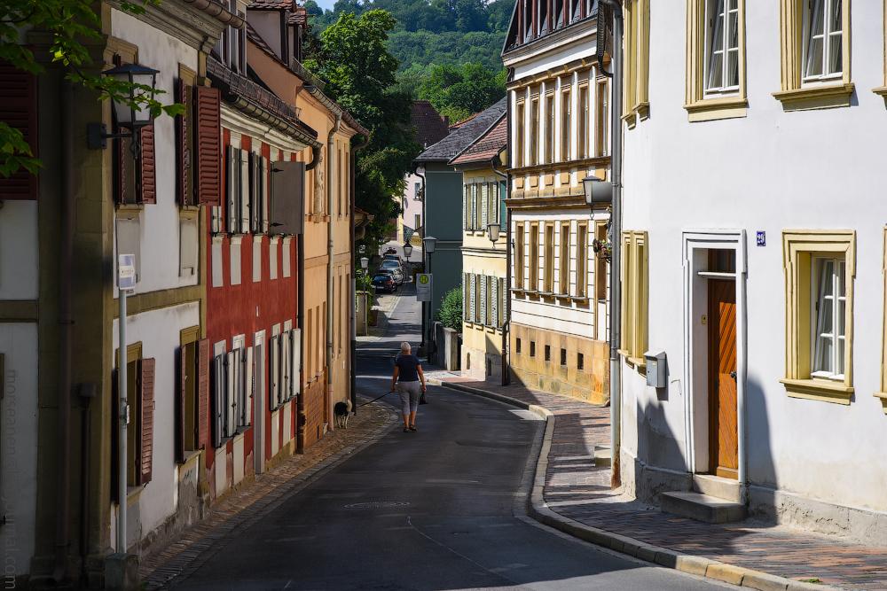 Bamberg-(10)