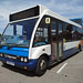 Stagecoach MCSL 47328 PX06 FXY