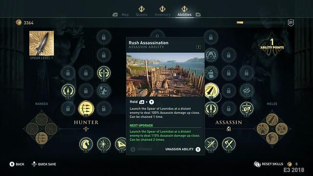 Assassins-Creed-Odyssey_Leak_06-10-18_001