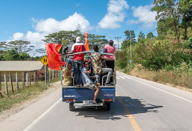 Timor-Leste-14