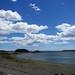 Low tide, coastal Campobello, NB, Canada by sand_hasselman