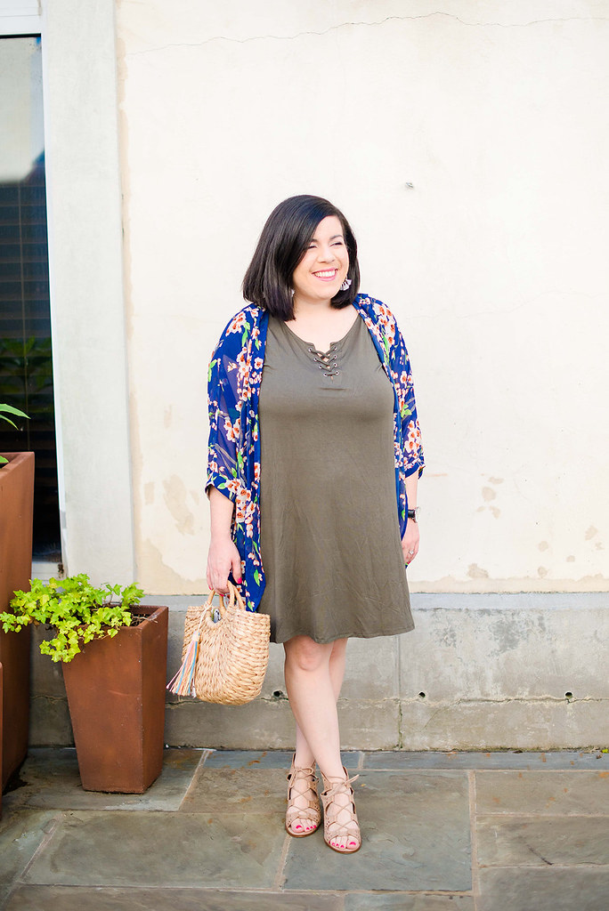 How to Wear a Kimono This Summer-@headtotoechic-Head to Toe Chic