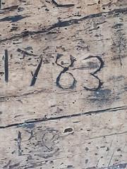 20180612_151854 - Photo of Saint-Drézéry