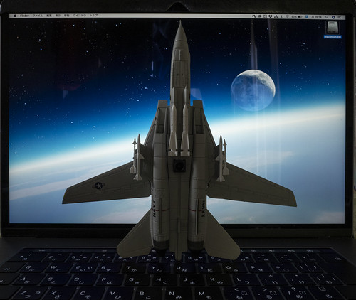 F-14A_TOMCAT_10