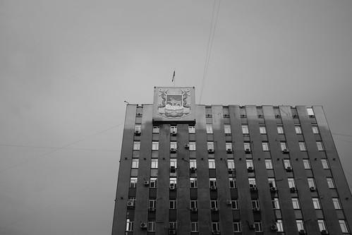 11-06-2018 Vladivostok vol02 (13)