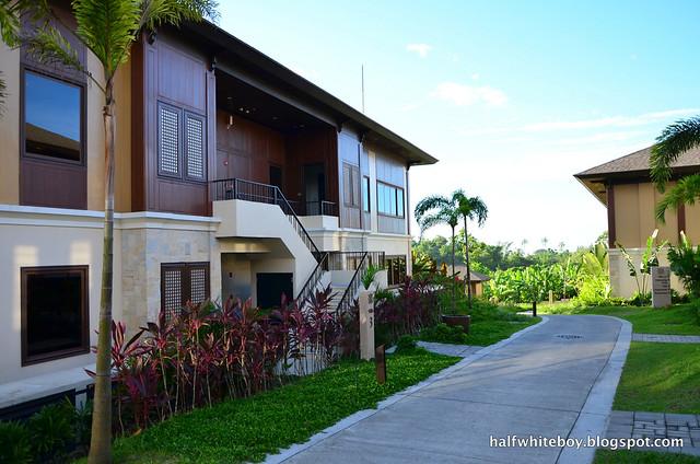 halfwhiteboy - anya resort tagaytay 10