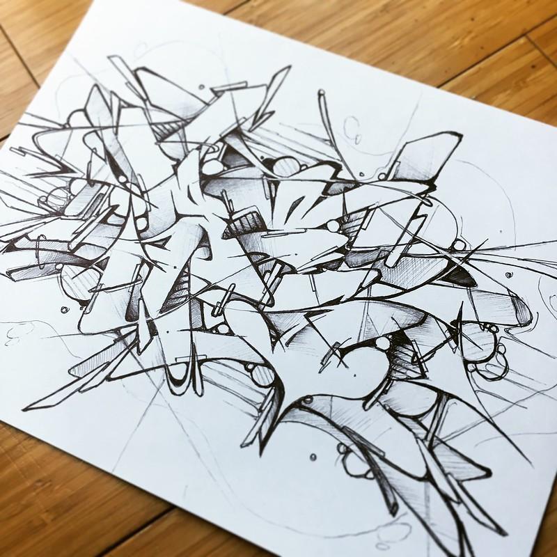 Rei21_Sketch_05