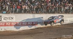 WRC Portugal: Lousada