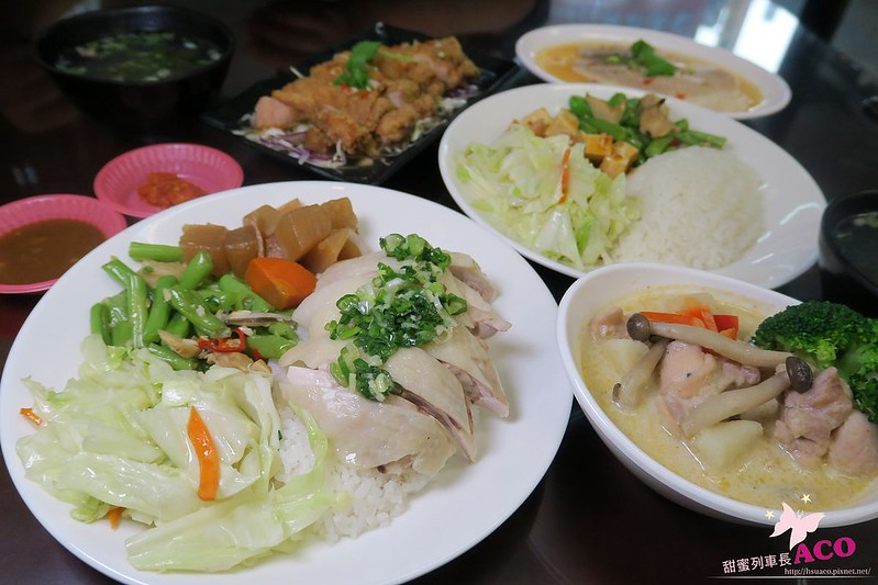 海南雞飯三重便當簡餐IMG_6601.JPG.JPG