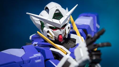 Perfect _Grade_Gundam_Exia_36